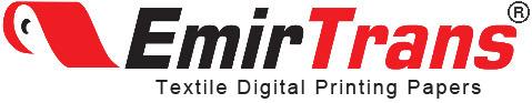 emir-trans-logo-eng